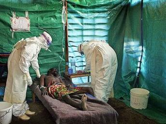 Ebola_Victim